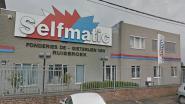 Bouwmaterialenbedrijf Selfmatic failliet: vrees voor tientallen gedupeerde klanten