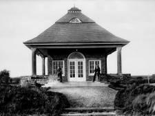 Theehuis in Gildehaus verbindt drie grote namen met elkaar
