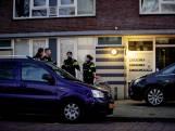 In amper zes uur tijd raakte Nederland in greep van beklemmende angst