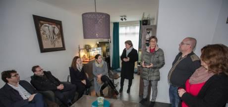 Helmond weet: 'Energie' is ook een sociáál vraagstuk