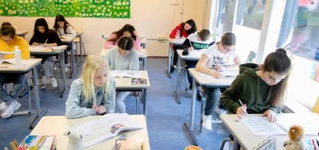Twee weken meer tijd voor schooladvies achtstegroepers