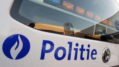 Politie controleert 57 voertuigen