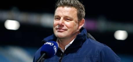 John Stegeman test negatief, PEC-trainer zit woensdagavond tegen ADO Den Haag gewoon op de bank