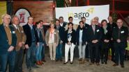 Campagne 'Schoon Boeren' focust op duurzaamheid in land- en tuinbouwsector