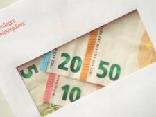 Drie op de tien huishoudens ontving teveel huurtoeslag en moest dat terugbetalen