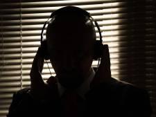 Écoutes téléphoniques, interception de courrier...: les services de renseignements belges toujours plus intrusifs