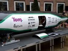 Kabinet stopt half miljard euro in snelgroeiende bedrijfjes