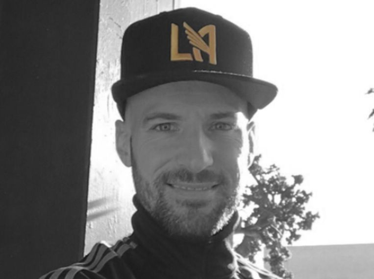 Laurent Ciman.