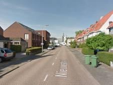 Omgekeerde volgorde bij reconstructie Nieuwstraat Roosendaal: eerst geld, dan pas plan