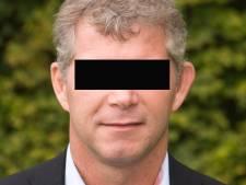 Voetbaltrainer B. uit De Wijk moet negen maanden cel in vanwege omkoping in de zorg
