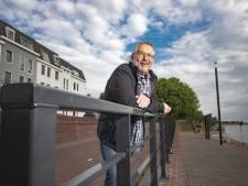 Eigenaar cocktailbar uit Zutphen vecht zonder succes anderhalvemeterregel aan bij de rechter