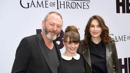 Opnames 'Game of Thrones'-spinoff starten in oktober