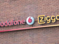 VodafoneZiggo klaagt T-Mobile aan om reclame over prijsverhogingen
