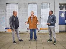 Vestia trekt stekker uit bemiddeling Tweebosbuurt en wil in april beginnen met sloop Rotterdamse wijk