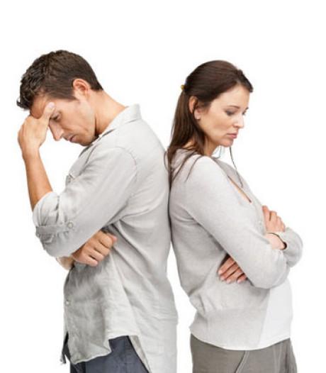 Kwart van Nederlanders geeft toe: 'Ik vind mijn partner niet eens aantrekkelijk'