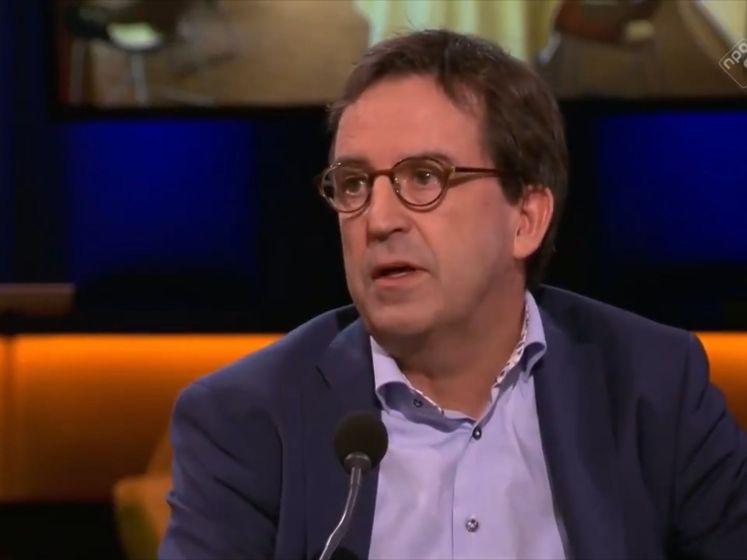 Gommers: 'Horeca kan pas open als risicogroep beschermd is'