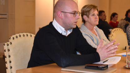 Open Vld vraagt nieuwe samenstelling overlegorgaan jeugdhuis: gemeentebestuur legt verzoek naast zich neer