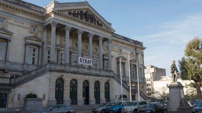 Kasteelmoord komt voor Gentse hof van beroep op 12 november