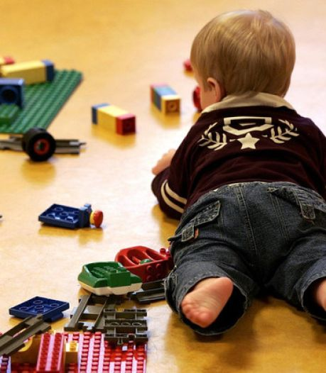 Kabinet onderzoekt vaccinatie-eis bij kinderopvang