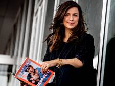 Yeliz (33) had alles mee op werkgebied, behalve haar 'buitenlandse' naam
