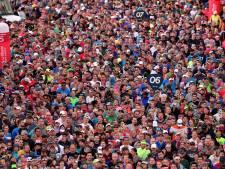 Rotterdam verliest titel van 's lands snelste marathonstad