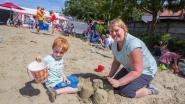Lembeek Beach maakt line-up zaterdag bekend tijdens exclusieve Boat Party op Kanaal Brussel-Charleroi