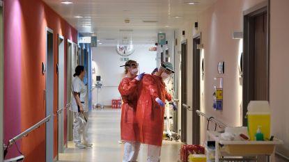 AZ Sint-Jozef geeft woonzorgcentra praktische tips hoe om te gaan met coronacrisis