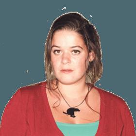 De Deventer Boekenmarkt: zo zou de wereld eruit zien als ik dictator was