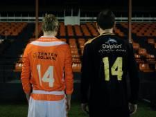 Longa'30 kan zaterdag periode pakken in derby tegen FC Winterswijk