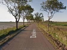Poolse fietser (45) overleden na val in Noordgouwe