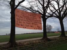 Extra infoavond over megastal in Venhorst