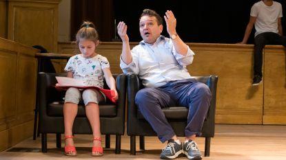 """Sint-Truiden trekt alle registers open voor zevenjaarlijkse Trudofeesten: """"25 euro is inderdaad niet goedkoop voor een zitplaats, maar staand is het gratis"""""""