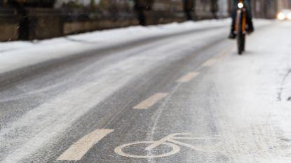 Gemeentepersoneel krijgt hogere fietsvergoeding