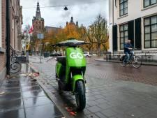 Dit veelgebruikte 'groene onding' moet de auto in de stad vervangen, maar doet 'ie dat ook?