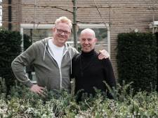 All You Need Is Love redt feestweek van Jan en Marcel: 'Met hem ga ik trouwen'