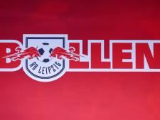 GA Eagles gaat op bezoek bij Bundesligaclub RB Leipzig