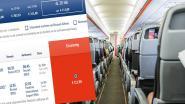 Met dit simpele trucje met 'verborgen steden' kan je veel geld op je vliegticket besparen
