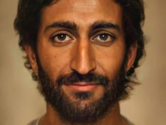 De ongeloofwaardige witheid van Jezus: 'We zijn allemaal opgelicht'
