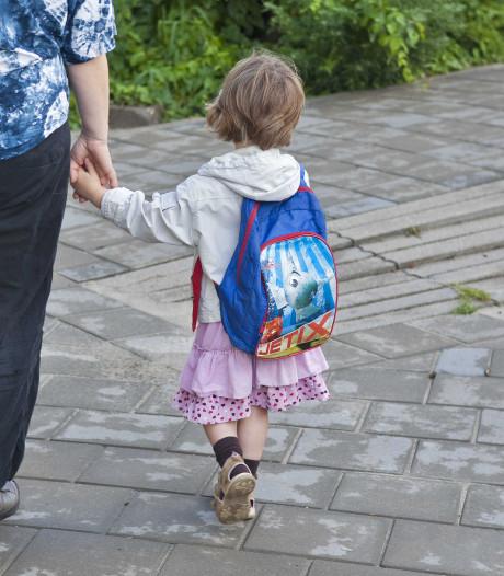 Bijles voor Samara en papa: ouder en kind samen in de impulsklas