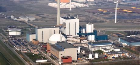 Brabantse VVD wil kerncentrale naar de provincie halen