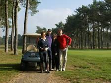 Rijk van Nunspeet beste golfbaan