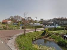 Passen en meten voor extra huis in woonbuurtje Waddinxveen