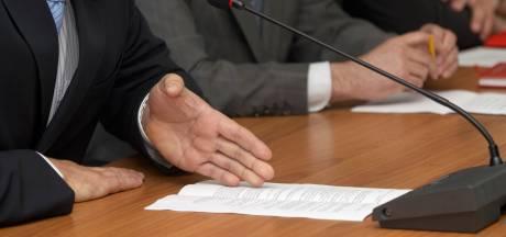 Raad aan zet bij bezuiniging Veldhoven