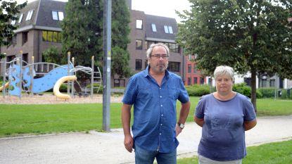 """Meteen buurtprotest tegen plannen voor parking Benedenstad: """"Ernstige aanslag op leefbaarheid"""""""