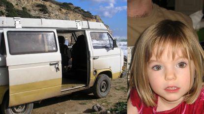 Grote doorbraak in zaak Maddie McCann: 43-jarige Duitser als verdachte geïdentificeerd