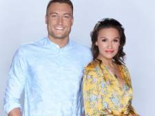 Holly Mae Brood en Viktor Verhulst presenteren RTL5-realityreeks Love Island