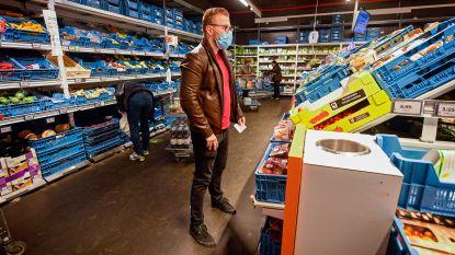 """Gemor bij personeel Colruyt: """"Werkgever vindt portefeuille belangrijker dan onze veiligheid"""""""