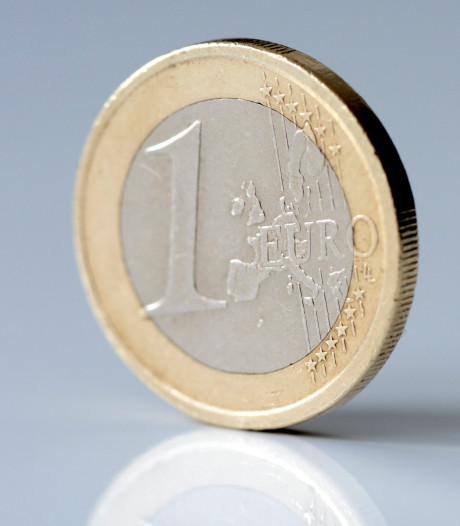 Bodegraven-Reeuwijk luidt noodklok: 'Te weinig geld om jeugdzorg uit te voeren'