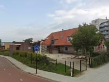 Nieuw leven gloort voor wijkboerderij Nieuwland