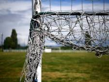 Le sport francophone a perdu 15.000 affiliés en un an
